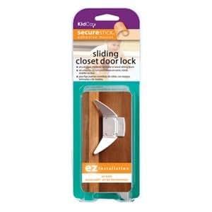 Baby Products; U203a; Safety; U203a; Cabinet Locks U0026 Straps
