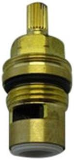 Newport Brass 1-002 Hot Water Ceramic Cartridge