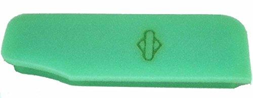 - Briggs & Stratton 272922 Air Filter Foam Element
