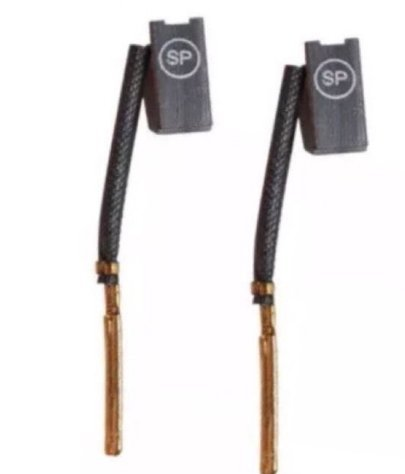 Dejavu House Replacement Dewalt Porter cable Black and de...