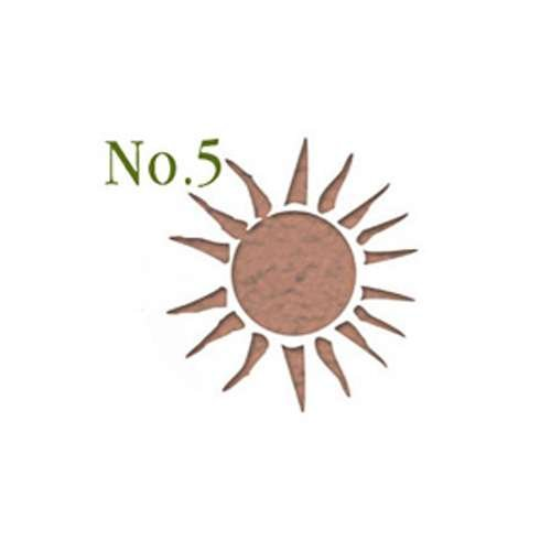 On Eminence Skin Care - 6
