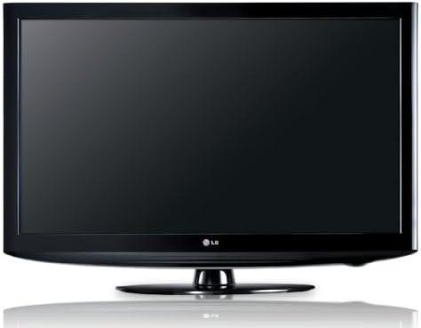 GP Batteries 19LH2000 - Televisión HD, Pantalla LCD 19 pulgadas: Amazon.es: Electrónica