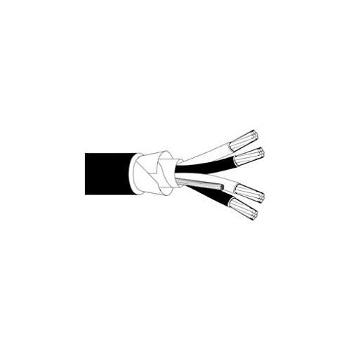 Paige - P7171D -Underground Communication Cable Shielded - 18/2 per Linear Ft