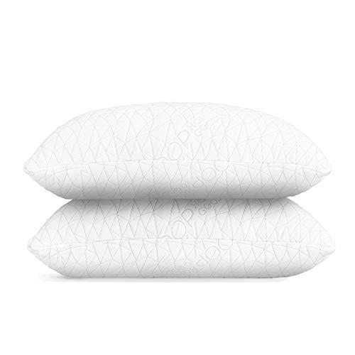 Coop Home Goods Original Pillow product image