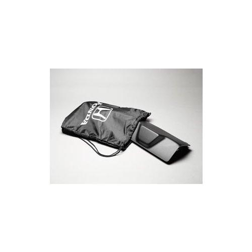 genuine-honda-pilot-bag-hitch-trailer-hitch-cover-bag