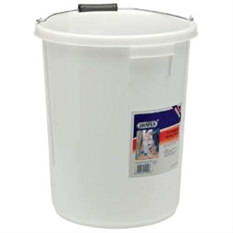 Draper 12100 Plasterers Mixing Bucket
