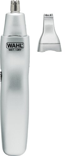 Wahl Wet/Dry Dual Head Trimmer #5545-506