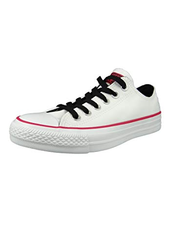 Multicolor Pop Unisex Ox Deporte White CTAS Pink 102 Converse de White Zapatillas Adulto xCFq0wnpv