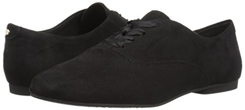 31Ft0YwnmwL Aldo Women's Leganiel Oxford, Black, 8 B US
