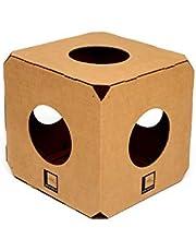 Labirinto Cubo Gatomoderno para Gatos
