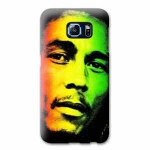 Amazon.com: Case Carcasa LG K4 Bob Marley - - Bob Marley 2 N ...