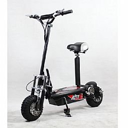 Join2Buy scooter 800W- 32km/h - Patinete eléctricos: Amazon ...
