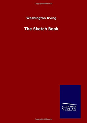 Marshall radio telemetry europe download the sketch book book marshall radio telemetry europe download the sketch book book pdf audio idm6v8rom fandeluxe Image collections
