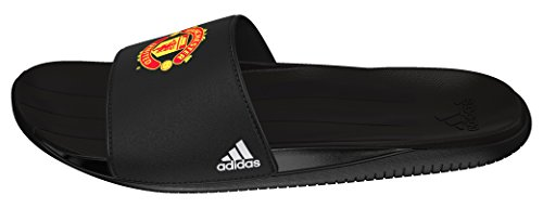 Diapositive Mufc Adidas Performance Mens
