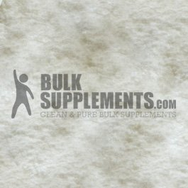 BulkSupplements Pure Agmatine Sulfate Powder