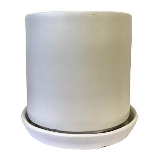 ceramic pot planter 10 - 6