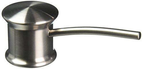 Moen 3942 Soap - 6