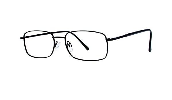 Kody Mens Eyeglasses Modern Collection Frames