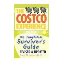 The Costco Experience, Revised and Updated Edition