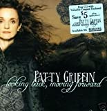 Patty Griffin, Looking Back, Moving Forward CD Sampler (Heavenly Day)