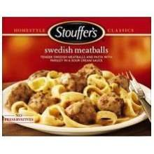 nestle-stouffers-entree-swedish-meatball-115-ounce-12-per-case