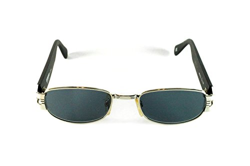 Versus by Gianni Versace Sunglasses Mod. F31 Col.12M Made in - Sunglasses Versace Gianni