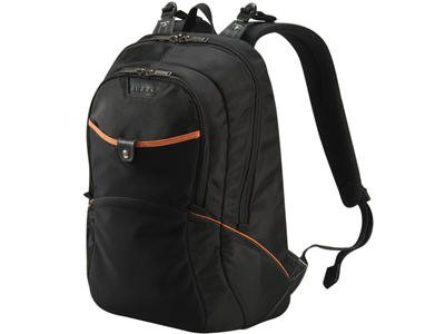 glide-laptop-backpack-fits-up-to-173-2-pack