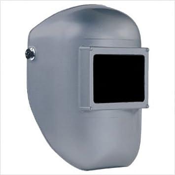 fibre-metal 280 - 990 GY tigerhood Classic soldadura cascos, # 10, 4 ...