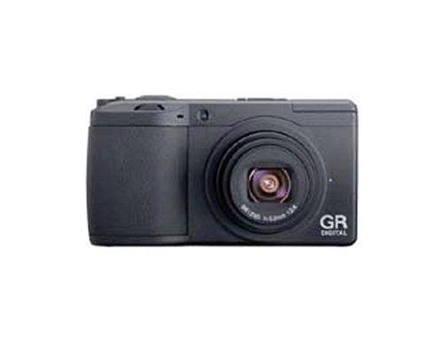 ricoh-gr-digital-ii-elegant-point-shoot-10mp-digital-camera-4x-digital-zoom-27-lcd