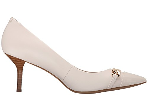 Coach Womens Bowery Pointed Toe Classic Pumps Photo #3
