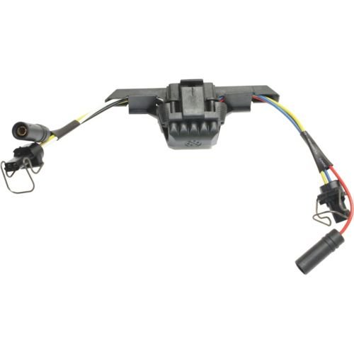 MAPM Car & Truck Fuel Inject. Controls & Parts Valve Cover Glow Plug Injector Harness FOR 1995-1998 Ford E-350 Econoline
