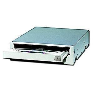 UPC 043774021116, Teac 10PK CDRW 52X32X52 EIDE BEIGE ( CDW552GB02 )