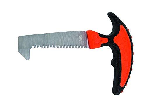 Gerber Bone Saw - 1