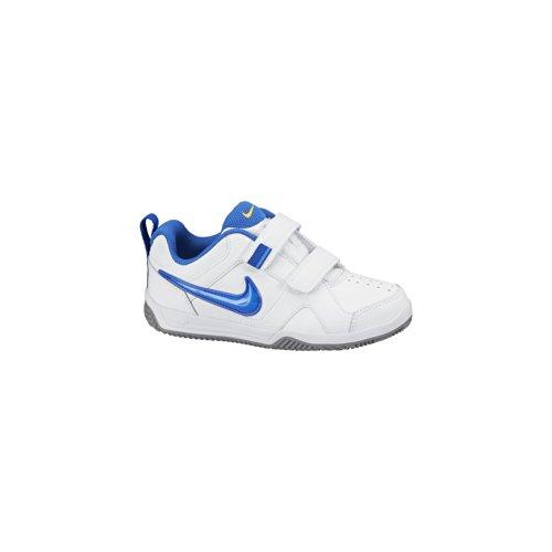 Nike, Sneaker bambini 31.5