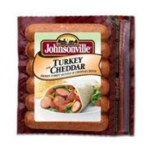johnsonville-turkey-with-cheddar-smoked-sausage-135-ounce-10-per-case