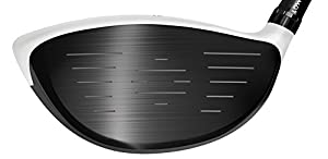 TaylorMade 2017 Women's M2 D-Type Driver