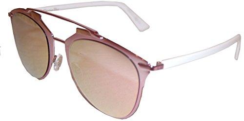 dior-sunglasses-dior-reflected-s-sunglasses-m2q0j-pink-white-52mm