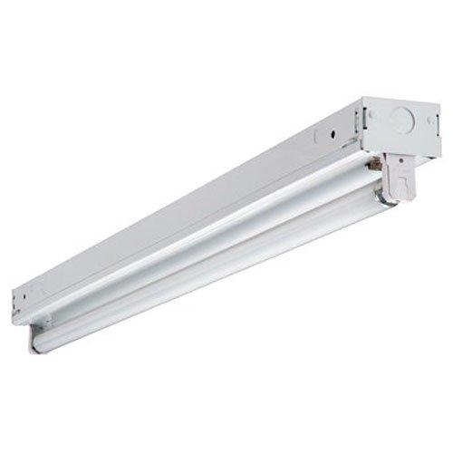 Cooper Lighting Led Strip