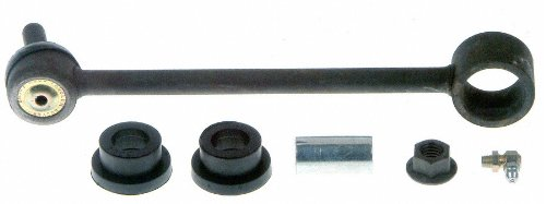 - Moog K6700 Stabilizer Bar Link Kit