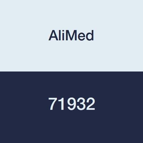 ALIMED 71932 LTC Electric Low (Ltc Bed)