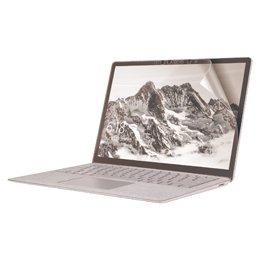 【まとめ 4セット】 エレコム Surface Laptop/保護フィルム/高精細/防指紋/エアーレス/反射防止 EF-MSLFLFTHD   B07KNTNB59