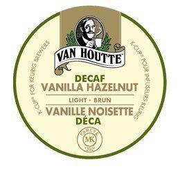 van appliances - 7