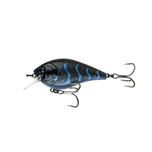 Bestselling Fishing Plugs