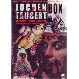 Jochen Taubert 10 Dvd Box Fsk 18 Amazonde Jochen Taubert