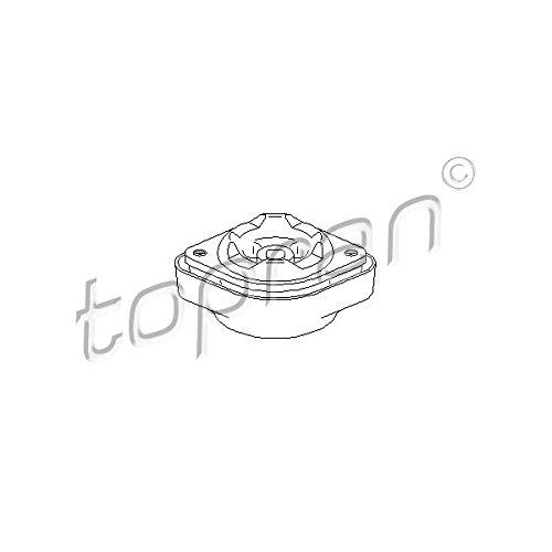 107/990 topran almacenar para schaltge brotes