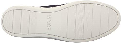 Vince Mens Simon Mode Sneaker Kust