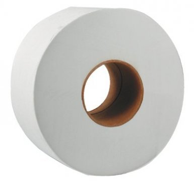 JRT Bathroom Tissue, 3.3 in x 1,000 ft (60 Pack) by Boardwalk Paper (Image #1)