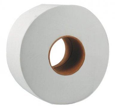 JRT Bathroom Tissue, 3.3 in x 1,000 ft (60 Pack) by Boardwalk Paper