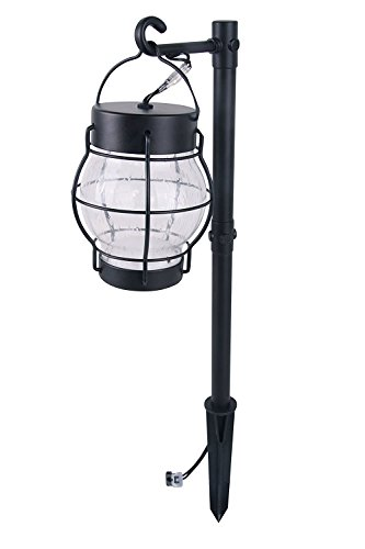 Malibu Daybreak LED Pathway Light LED Low Voltage Landscape Lighting Dual Use Garden Light for Driveway, Yard, Lawn, Pathway, Garden - Pendant Light 1 Malibu