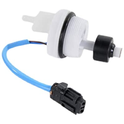 ACDelco 12639277 GM Original Equipment Water in Fuel Indicator Sensor: Automotive